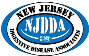 Physician – New Jersey Digestive Disease Associates